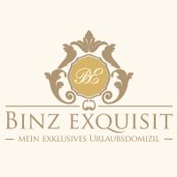 Rügen - Exklusive Ferienwohnungen | Ferienhäuser von Binz Exquisit